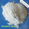 High quality and best price for d tartaric acid