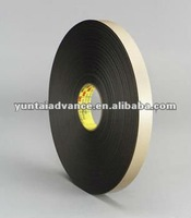 3M 4492B Double Coated PE Foam Tape