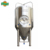 Stainless steel Beer fermenter tank from 1000L to 5000L for brewery