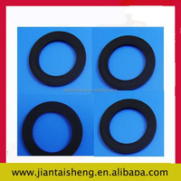 food grade silicone rubber for O ring seal