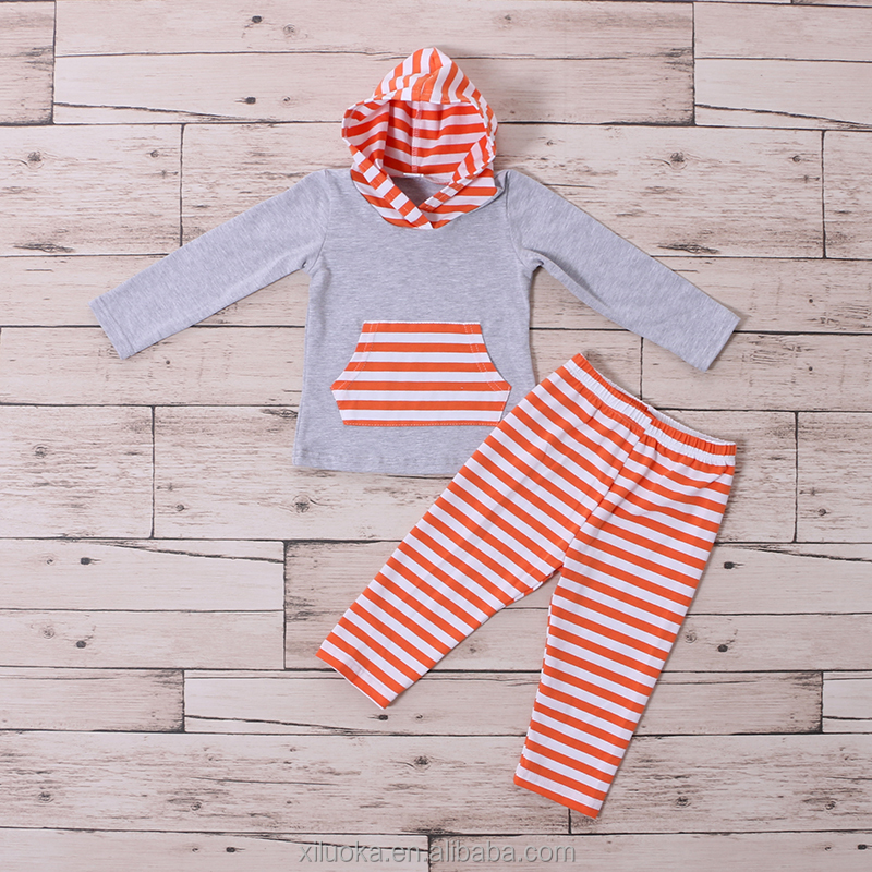 Baby boys long sleeve children boutique clothing newborn baby gift sets