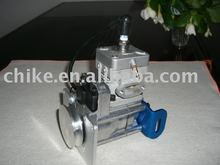 26cc R/C Boat gas Engine