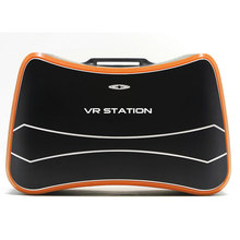 New Arrival Best Virtual Reality Glasses For Home Video Movie And Game Play