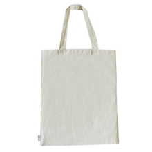 stripe canvas beach tote bag wholesale/plain canvas tote bag/custom canvas tote bag