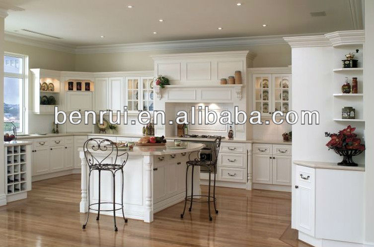 Do It Yourself Kitchens modern innovative paint kitchen cabinet furniture