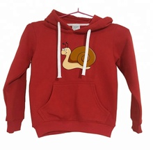 New Fashion Custom Design Autumn <strong>Children</strong> Clothing Boy <strong>Hoodie</strong>