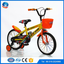 China factory wholesale all kinds of price bmx bicycle/kids bicycle pictures/mini bmx racing bikes