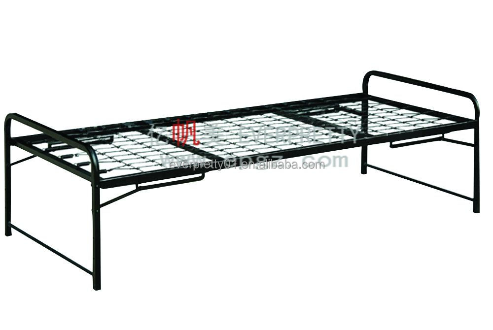 preschool single beds for sale twin over queen bunk bed cheap metal triple bunk beds sale