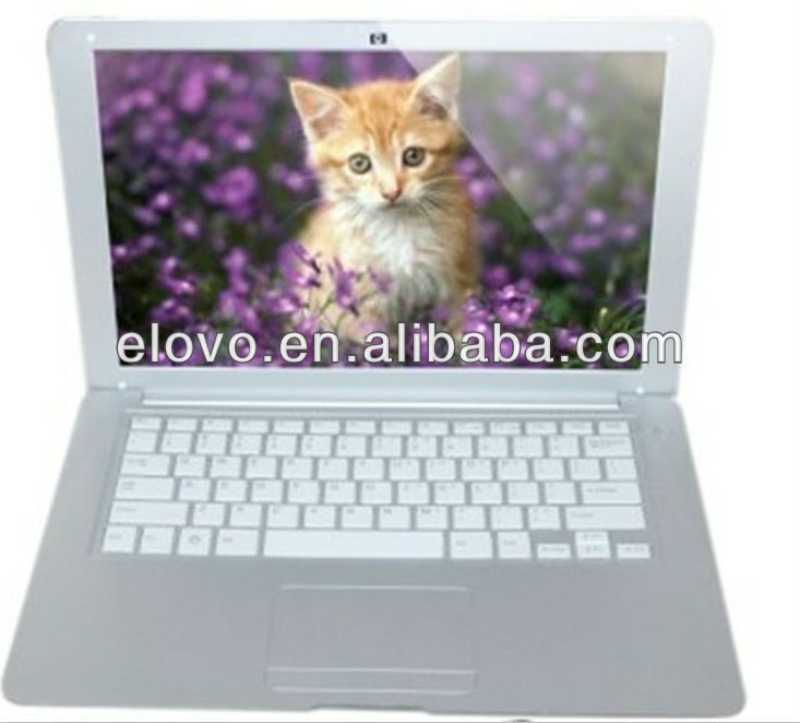 100% brand new china learning 3g sim slot laptops prices