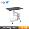 FT-802/FT-802L Wholesale Z shap Hydraulic lifting Dog Table Pet Grooming Products