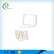 foshan compass LED Dental unit equipment x-ray film viewer on sale