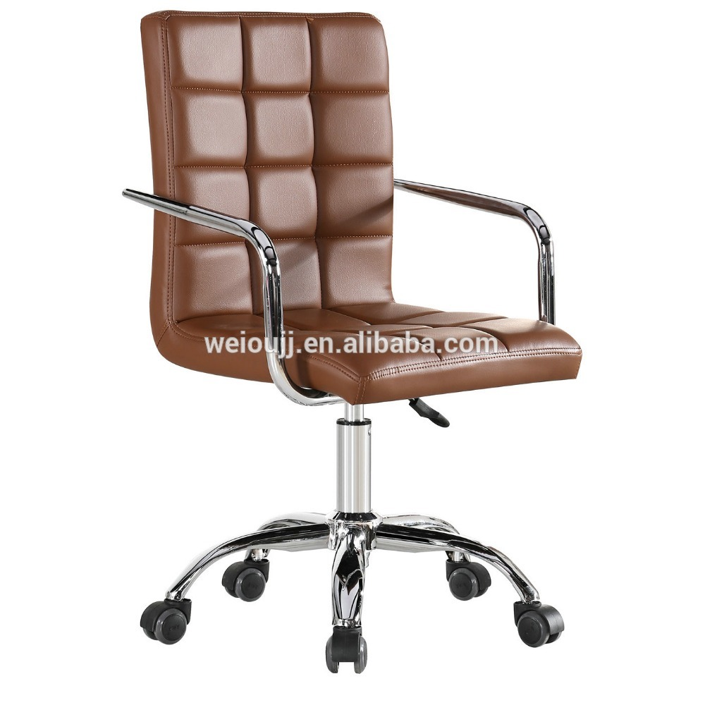 high quality high back office chair buy office chair