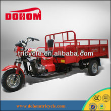 new design cargo Chinese trike motorcycle