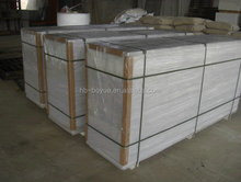 Easy installation foam cement EPS sandwich panel for Cooling partition And Cool Room panels