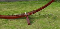 hammock stand and hammock Outdoor hammock and hammock suspension stand
