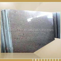Granite Slabs with Quality