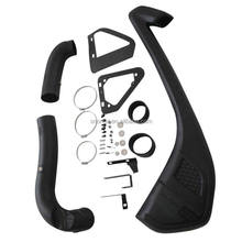 4x4 Snorkel for Ranger T6 Px 2012-2015 Ford Ranger accesspories