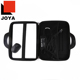 Fashionable laptop case high quality laptop trolley bags