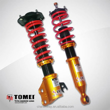 IASATI TOMEI Hot RS3 types of car shock absorber for INFINITI FX35