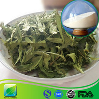 China natural stevia tablets in dispenser, stevia tablet sugar,stevia tablet sweetener