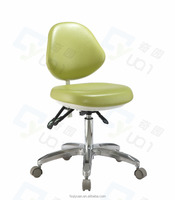 Deluxe Dental Unit Dental Doctor Chair