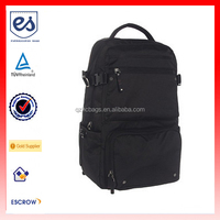 "Fashionable 20"" laptop backpack.laptops bags"