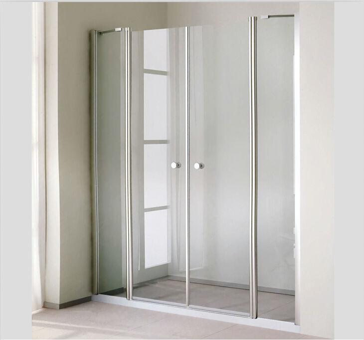 Hsr02 90064 germany sliding door shower cubicle sliding for Sliding glass doors germany