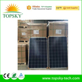 Suntech A grade 4BB/ 5BB 265W,270W,275W Poly solar panels ,solar module with 25 years warranty