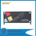 two meter wide cafe barriers cafe screens