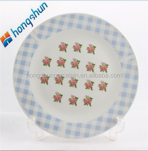 Grossiste assiette corelle acheter les meilleurs assiette corelle lots de la chine assiette - Vaisselle en gros pas cher pour particulier ...