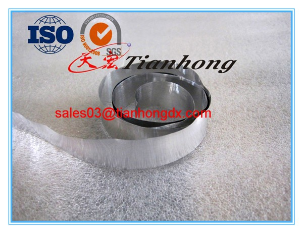 insulation tray products big spool alu foil intermittent single side Aluminum foil used for air conditioner AL+PET spool roll