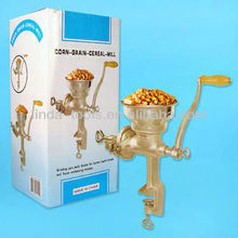 Hand Operate Corn Grinder 500#