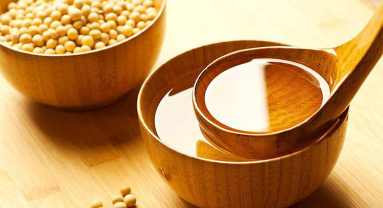 Processing Equipment Pricing Soybean Oil Refining