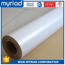 New style low cost aluminum mylar rolls foil roof insulation