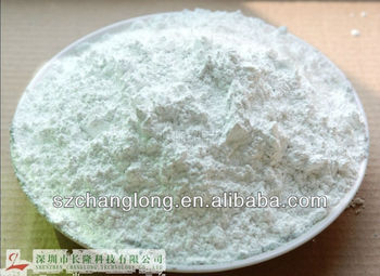 hot selling 90% high purity china hydrated lime/Ca(OH)2calcium hydroxide