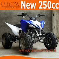 2014 New 250cc ATV Quad For Sale