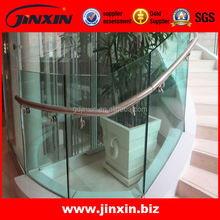 JINXIN 2014 stainless steel railing connection