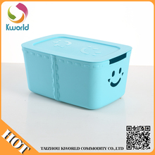 Super Quality Durable Using Various Plastic Narrow Storage Drawers