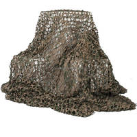 Military bulk roll anti UV hunting army camouflage net camo netting