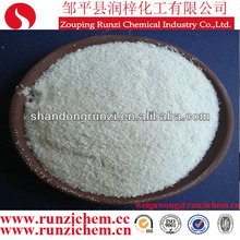 Sulphate of Iron Moss Killer