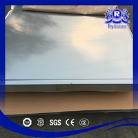 Heat resisting 304 stainless steel sheet