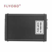 flyobd fvdi2015 full abrites commander 18 software diagnostic and scanner tools auto key programmer for most cars fvdi low price