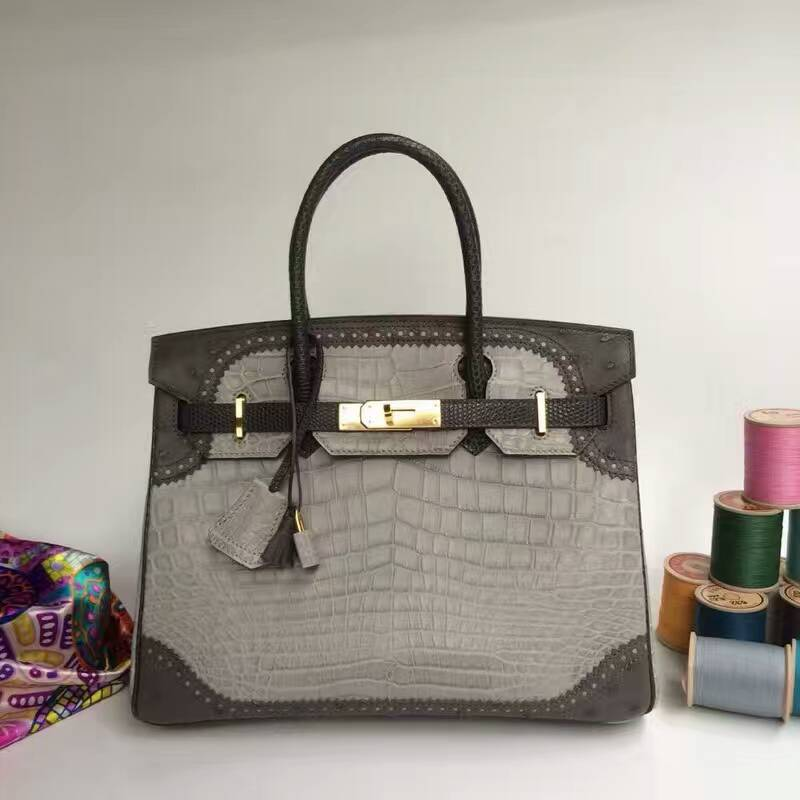 promotion luxury high end handbag hardware beach tote lady fashion bag LB564