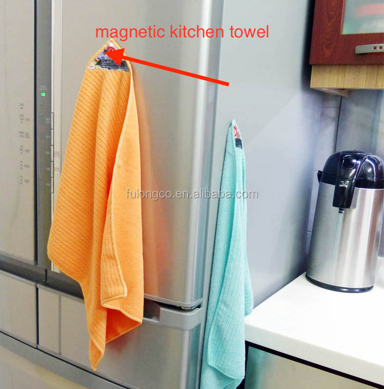 bulk table kitchen Personalized microfibre cleaning cloth for whiteboard