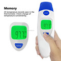 New hot Selling competitive price custom Non Contact Medical Infrared Thermometer
