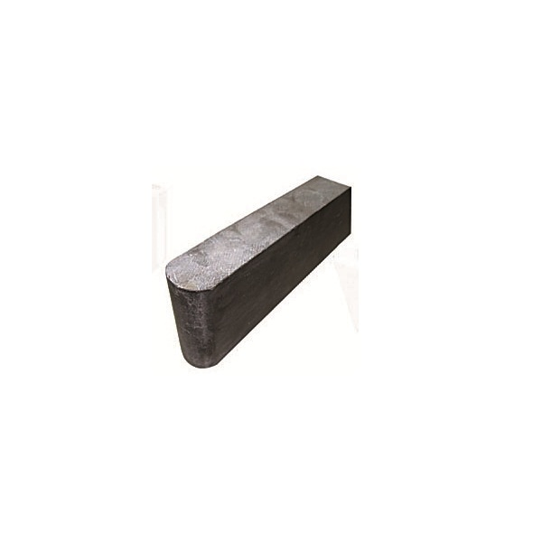 Swimming Pool Copping Bullnose Border Tile
