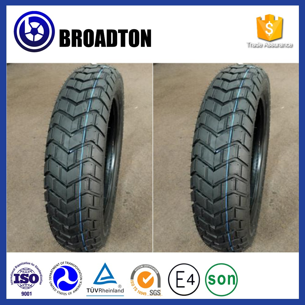 Motorcycle tires 2.75-17 3.00-17 4.10-17 4.60-17 2.75-18 3.00-18 4.10-18 2.75-21