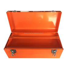 portable metal tool cabinet drawers with YCWM1707-1800