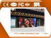 Hot sell P6 Outdoor Led Screen/p6 Outdoor Led Display/6mm Smd Outdoor Led Screen Hot sell