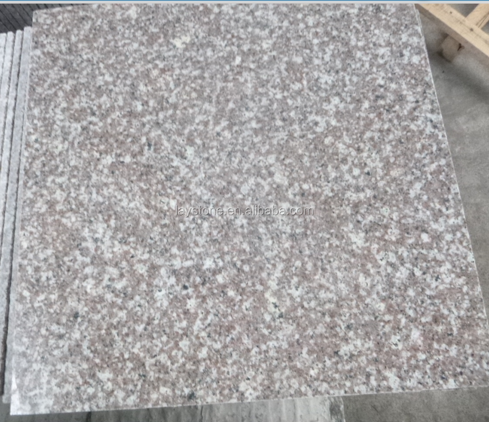 cheap China G664 red granite great discount 60x60 polished